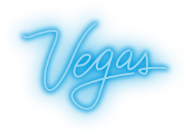 Sartre Logo